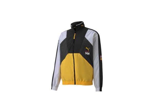PUMA x HELLY HANSEN Track-Jacket