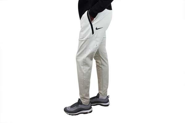 afe70d39619b0e Nike Sportswear Tech Pack Jogginghose