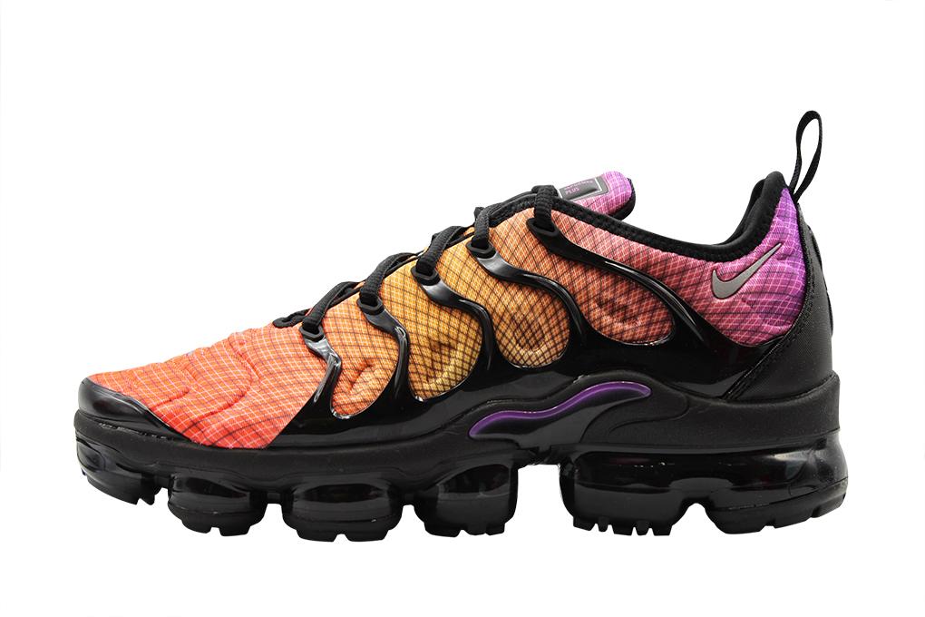 Nike Air VaporMax Plus Shoe
