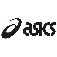 Asics SportStyle