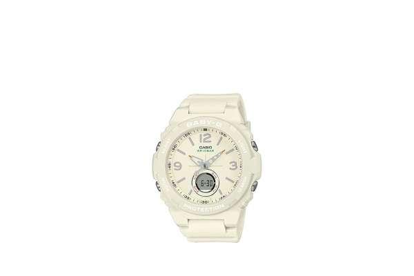 BABY-G BGA-260-7AER Watch