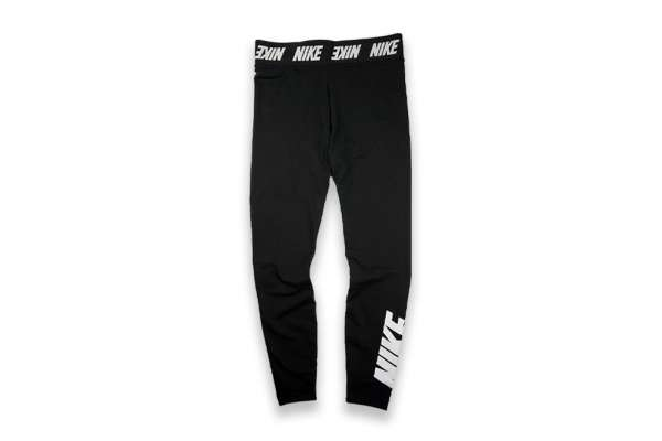 Nike Sportswear Club Leggings Wmns