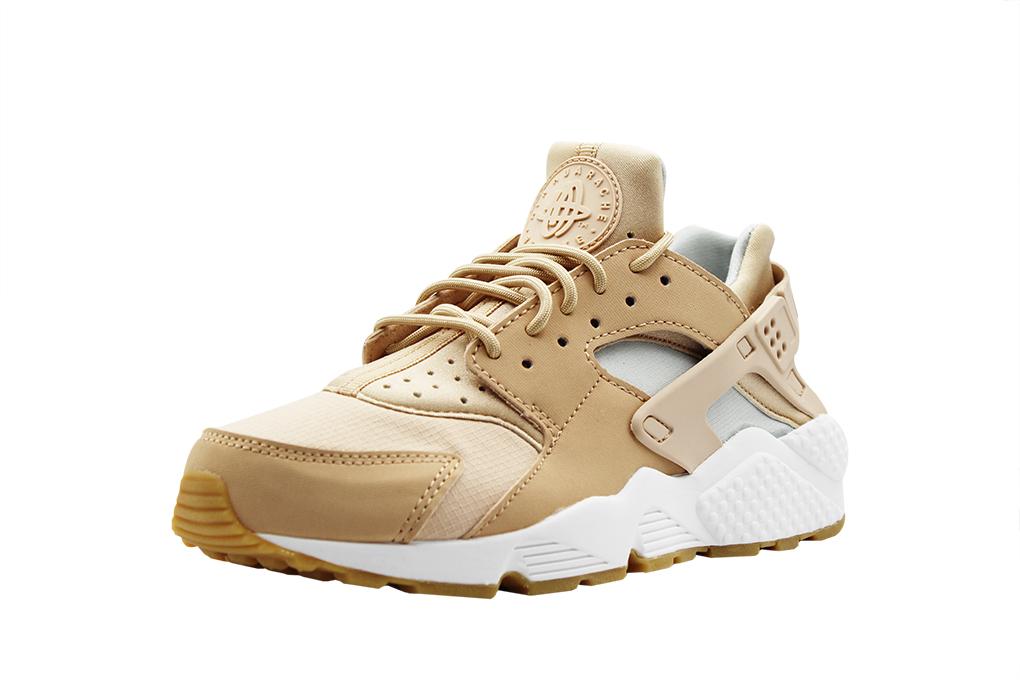 0f9cf6f07836a5 ... Preview  Nike Air Huarache Run ...