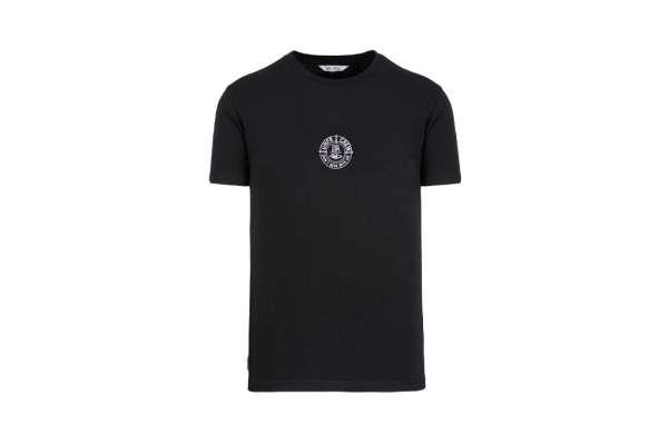 Unfair Athletics F*** Off T-Shirt