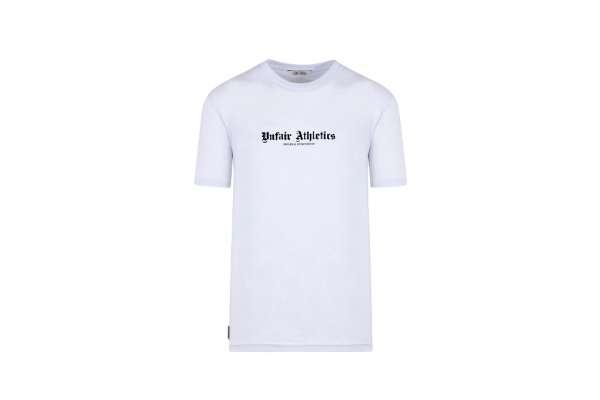Unfair Athletics OG Sportswear T-Shirt