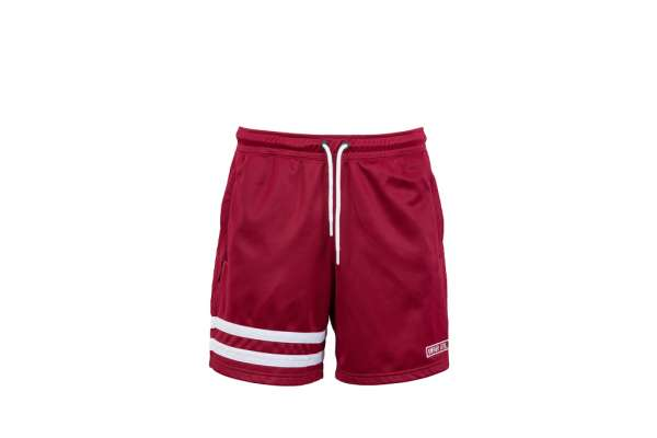 Unfair Athletics DMWU Patch Shorts
