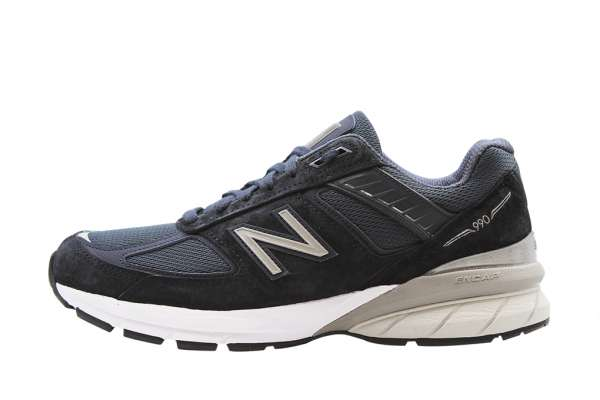 New Balance Made in US M99ONV5