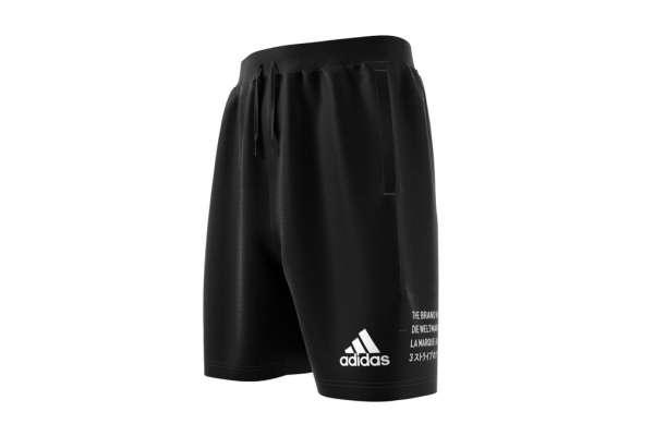 adidas Up City DWR Shorts