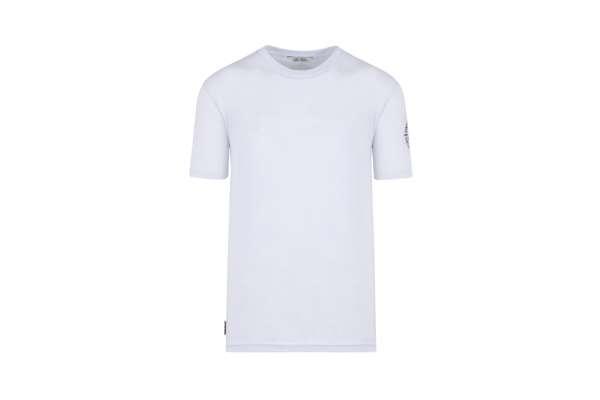 Unfair Athletics Unfair Balaklava T-Shirt