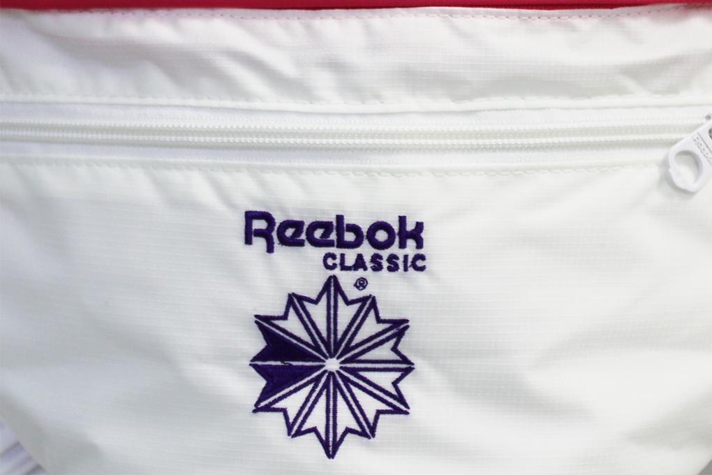 ec61b63690a67 ... Preview  Reebok Classics Retro Running Waistbag