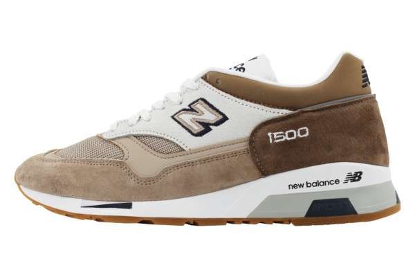 New Balance Made in England Desert Scape Pack