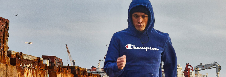 Champion-Apparel-Startseite-final