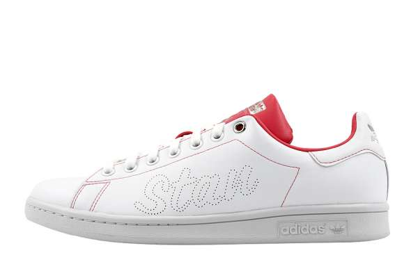 adidas Stan Smith Wmns