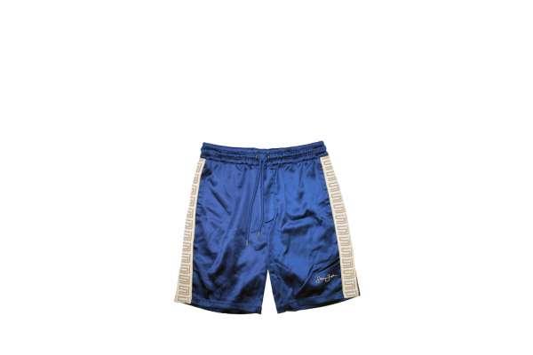 Sean John Classic Logo Resort Shorts