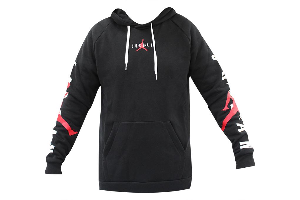 9f1f4f0833f36e Preview  Nike Jordan Sportswear Jumpman Air Hoodie ...