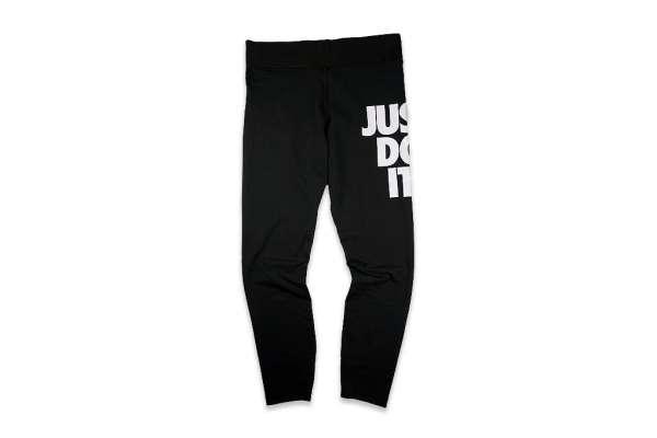 Nike Sportswear Leg-A-See JDI Leggings Wmns