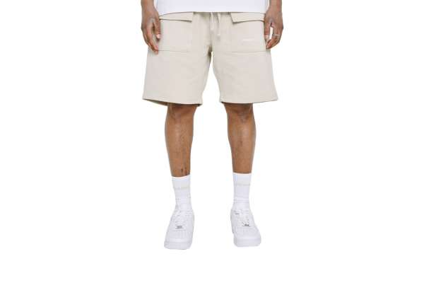 Pegador Heavy Sweat Shorts