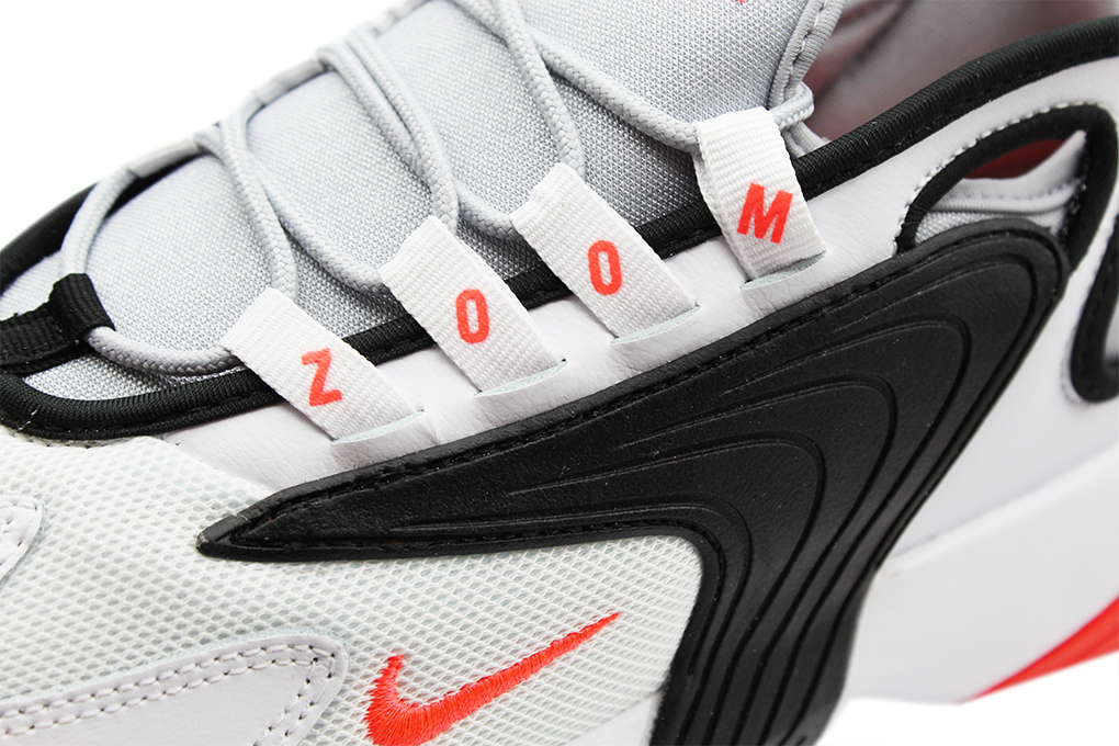 182853c6693795 ... Vorschau  Nike Zoom 2K