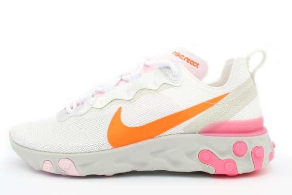 Nike React Element 55 Wmns