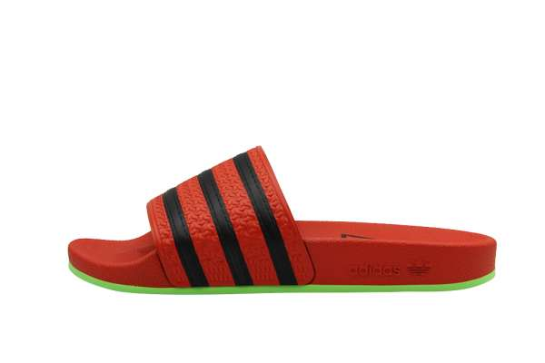 adidas x AriZona Adilette Slipper