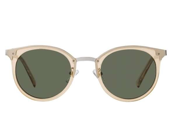 Le Specs NO LURKING Sonnenbrillle