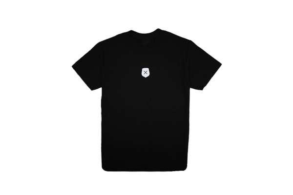 Monox Human Future T-Shirt