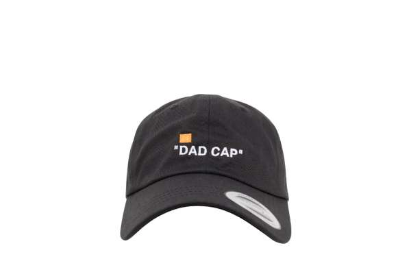 """""""Dad"""" Cap"""