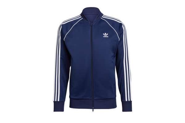 adidas Adicolor Classics Primeblue SST Originals Jacke