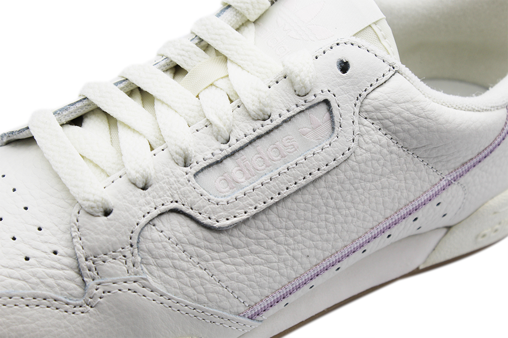 new concept 8dbf5 a7fe7 ... Preview adidas Continental 80 Wmns