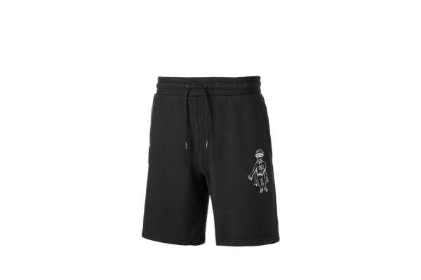 PUMA x KIDSUPER STUDIOS Shorts