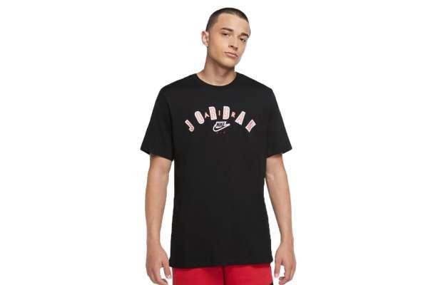 Nike Jordan Legacy 1 T-Shirt