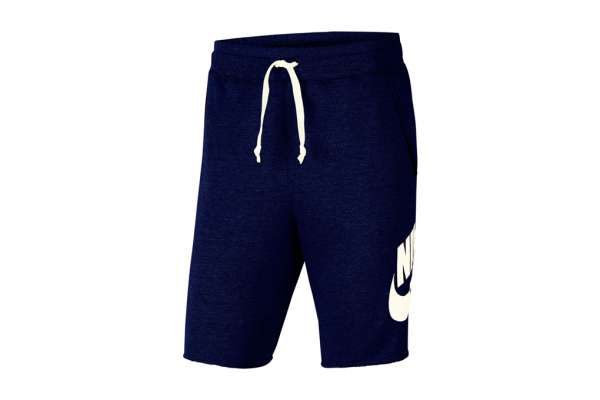 Nike Woven Track Shorts