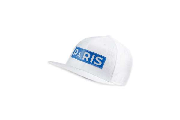 Nike Paris Saint Germain Pro Snapback
