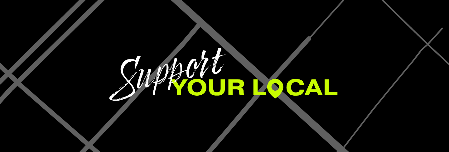 Support-your-local-Banner
