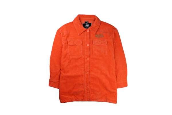 Von Dutch Originals Sela Shirt