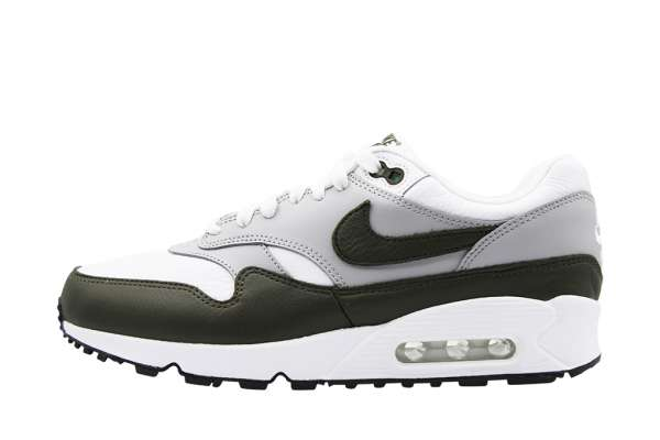 the latest fc044 e5153 Nike Air Max 90 1