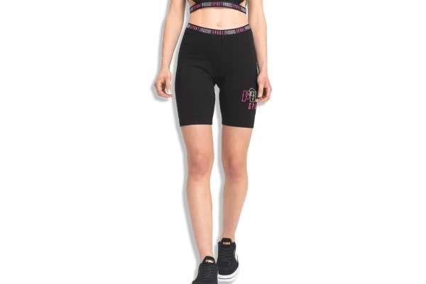 Puma Sport Tight Shorts Wmns