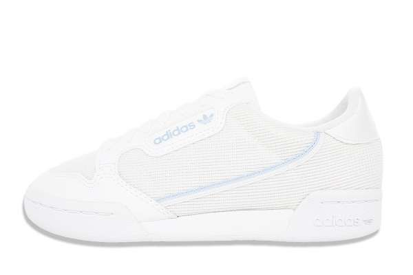 adidas Continental 80 Wmns