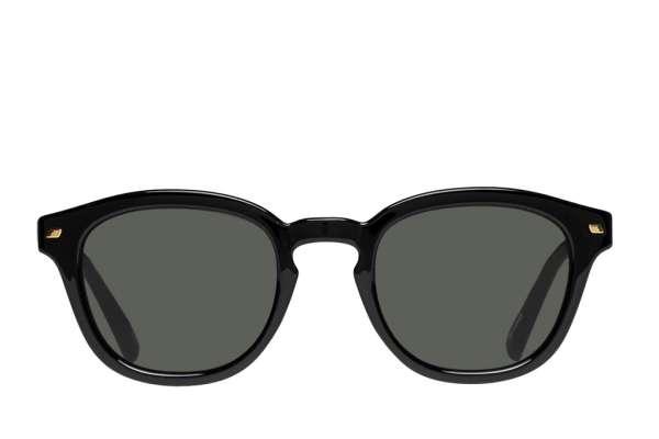 Le Specs CONGA Sonnenbrillle