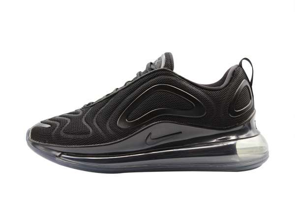 preview of picked up official shop Nike Air Max 720 Wmns