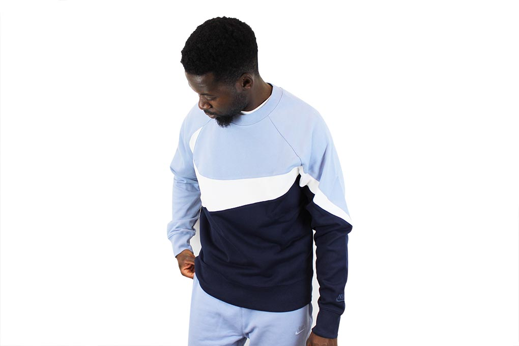 Nike Sweatshirt (AR3088) ab 34,99 € | Preisvergleich bei