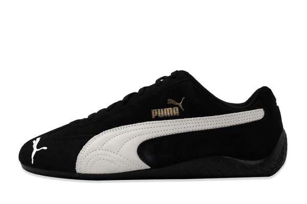 Puma SpeedCat LS