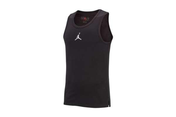 Nike Jordan 23 Alpha Buzzer Beater Basketball Tanktop