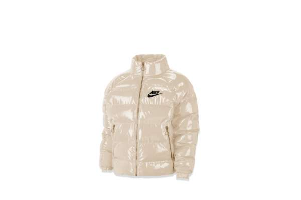 Nike Sportswear Icon Clash Jacket Wmns