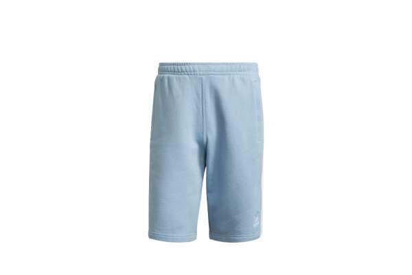 adidas 3-Stripe Short