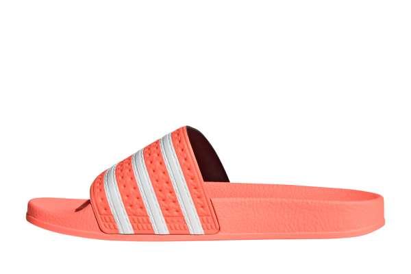 adidas Adilette Slipper EG5008