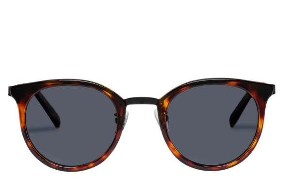 Le Specs NO LURKING Sonnenbrille