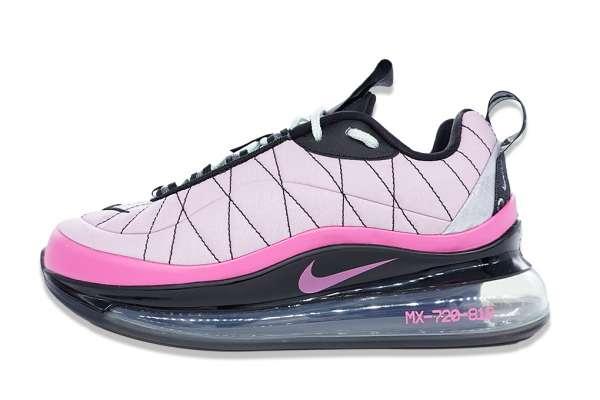 Nike MX-720-818 Wmns