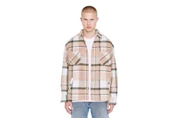 Pegador Flato Heavy Flannel