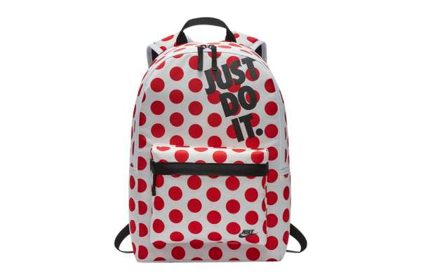 Nike Heritage Backpack Rucksack